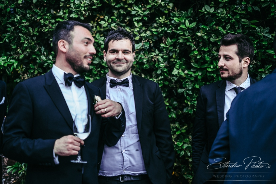 mattia_angelica_wedding_0137