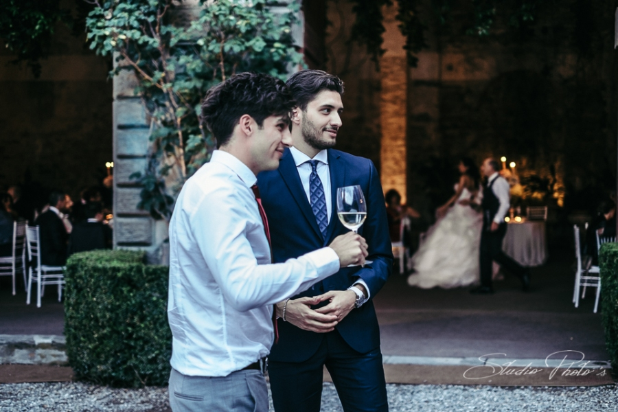 mattia_angelica_wedding_0138