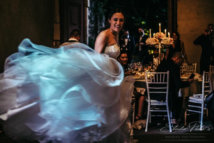 mattia_angelica_wedding_0139