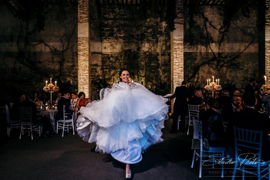 mattia_angelica_wedding_0140