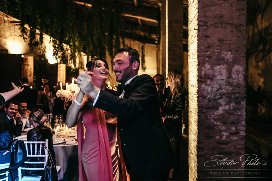 mattia_angelica_wedding_0141