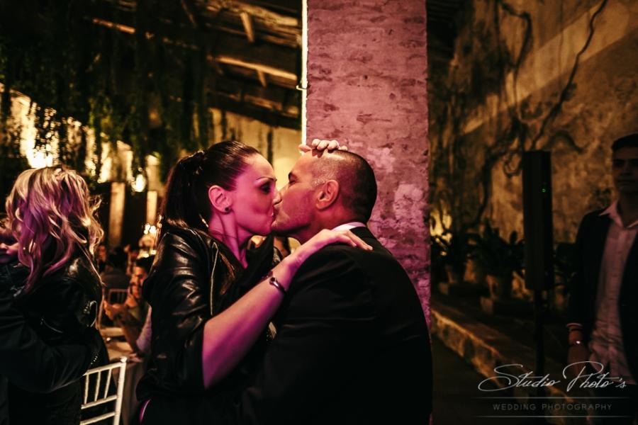 mattia_angelica_wedding_0142