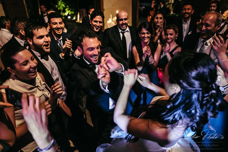 mattia_angelica_wedding_0143