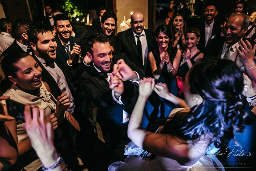 mattia_angelica_wedding_0143