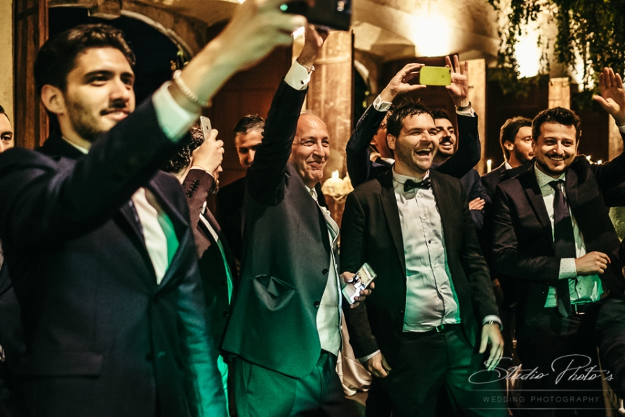 mattia_angelica_wedding_0144