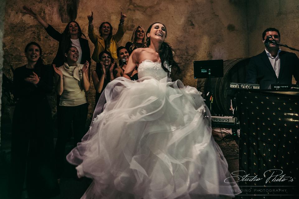 mattia_angelica_wedding_0145