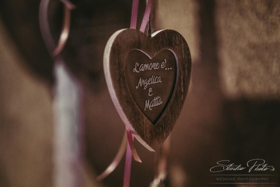 mattia_angelica_wedding_0146