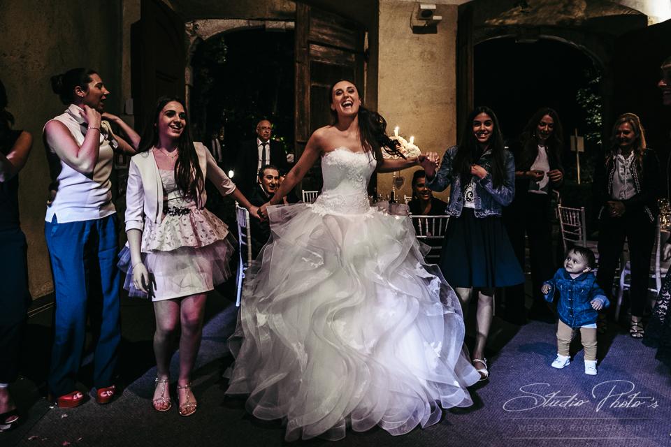 mattia_angelica_wedding_0147