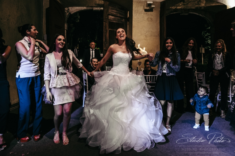 mattia_angelica_wedding_0147