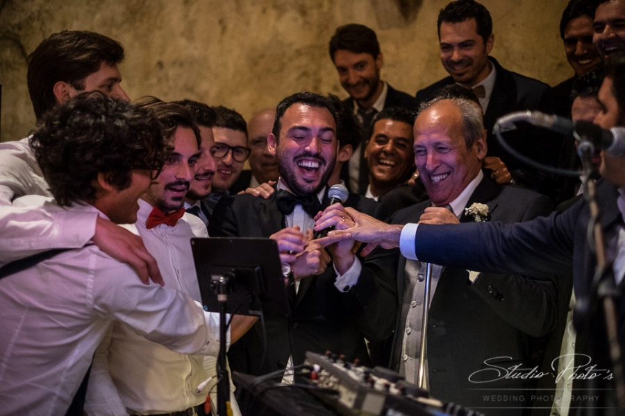 mattia_angelica_wedding_0148