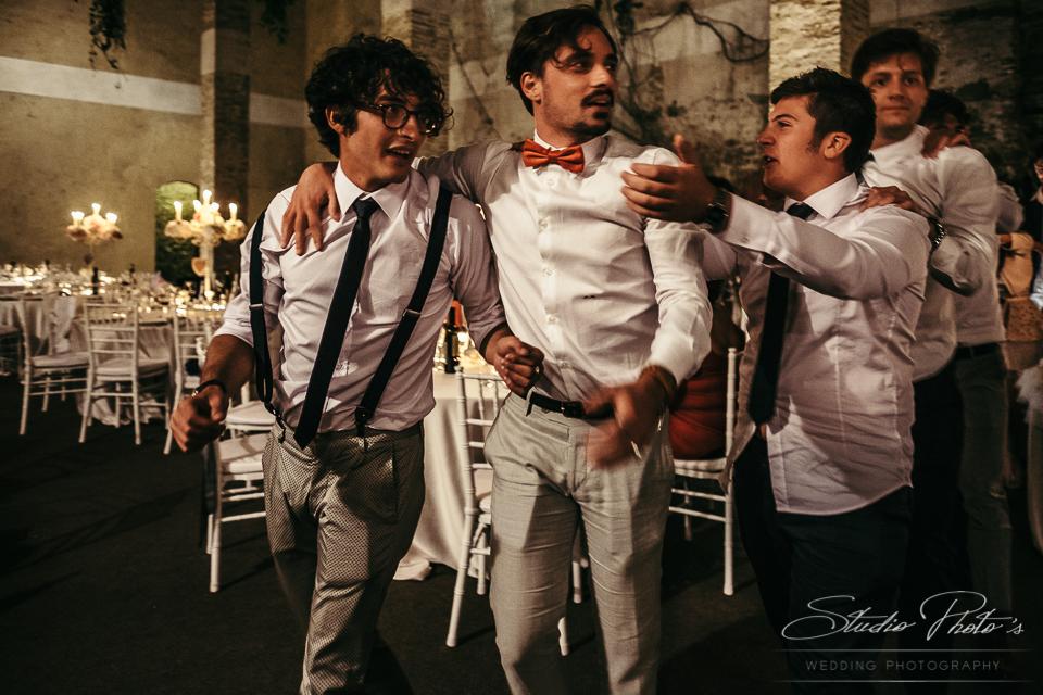 mattia_angelica_wedding_0150