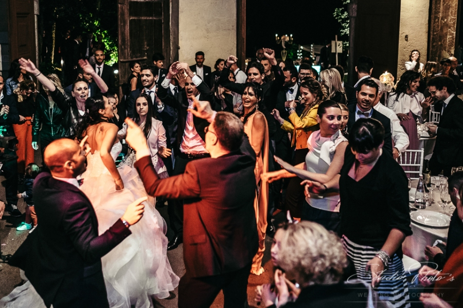 mattia_angelica_wedding_0151
