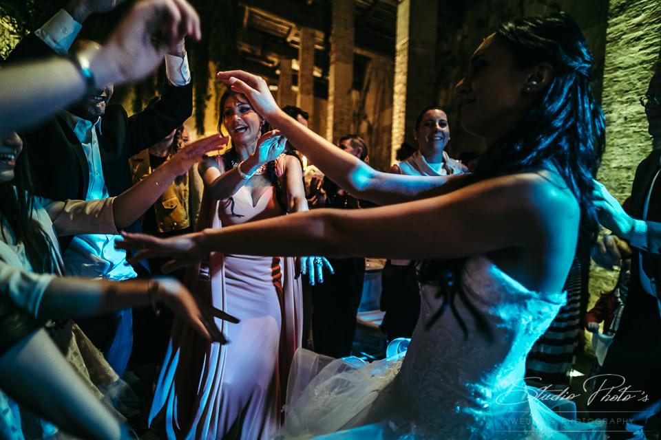 mattia_angelica_wedding_0154