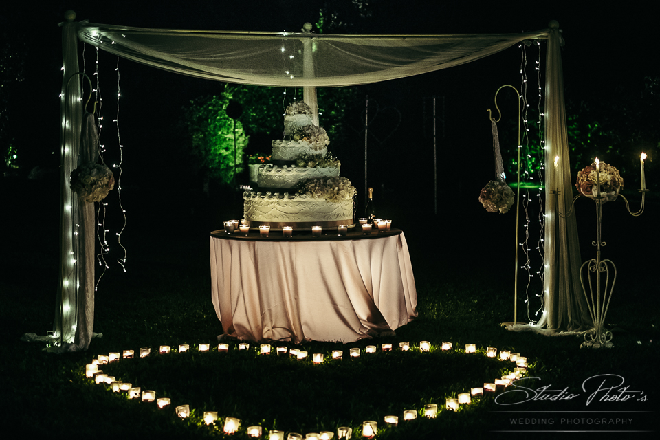 mattia_angelica_wedding_0155