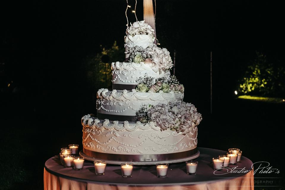 mattia_angelica_wedding_0156