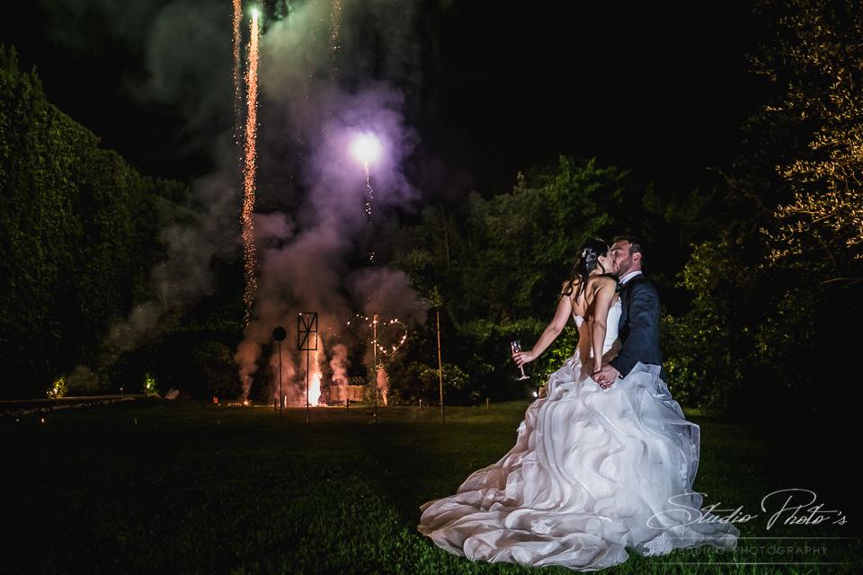 mattia_angelica_wedding_0157