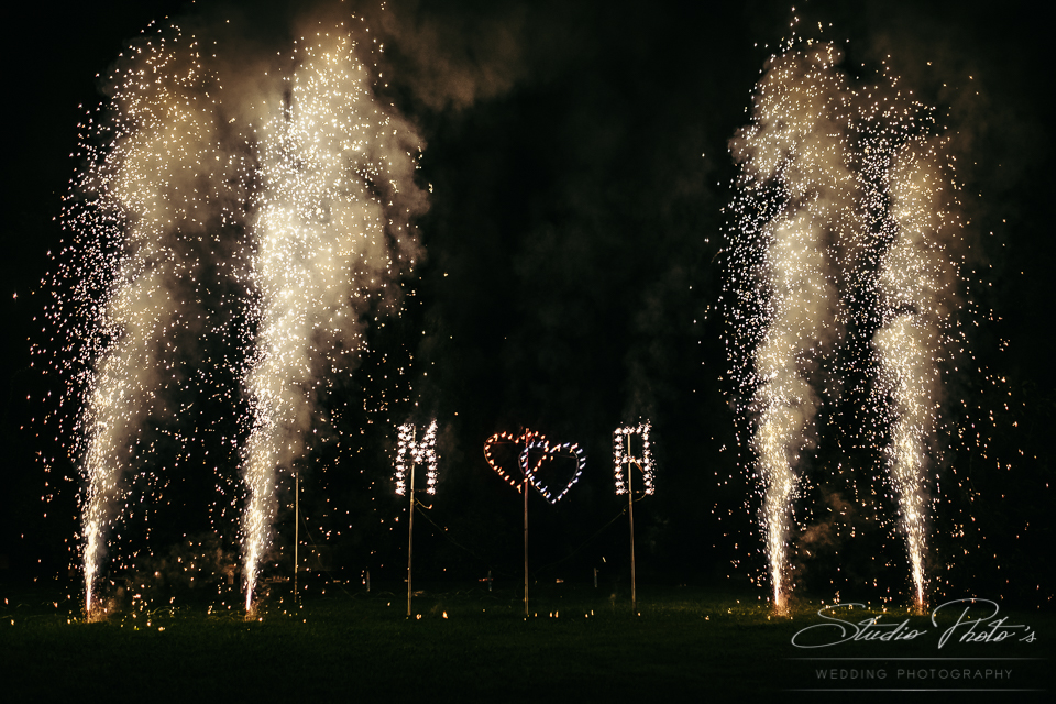 mattia_angelica_wedding_0158