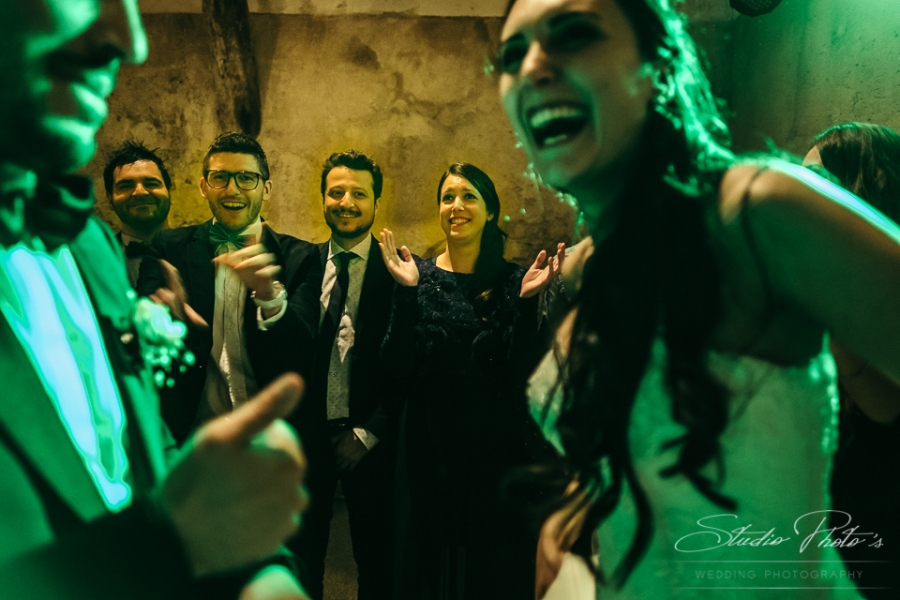 mattia_angelica_wedding_0159