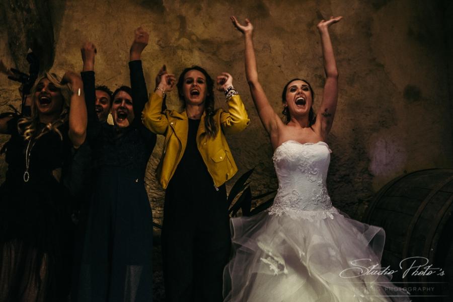 mattia_angelica_wedding_0160