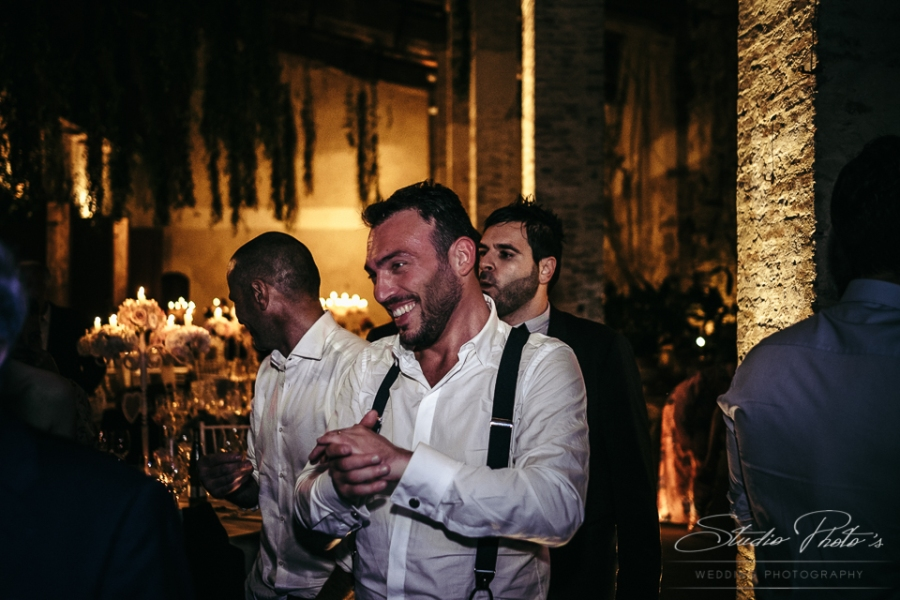 mattia_angelica_wedding_0162