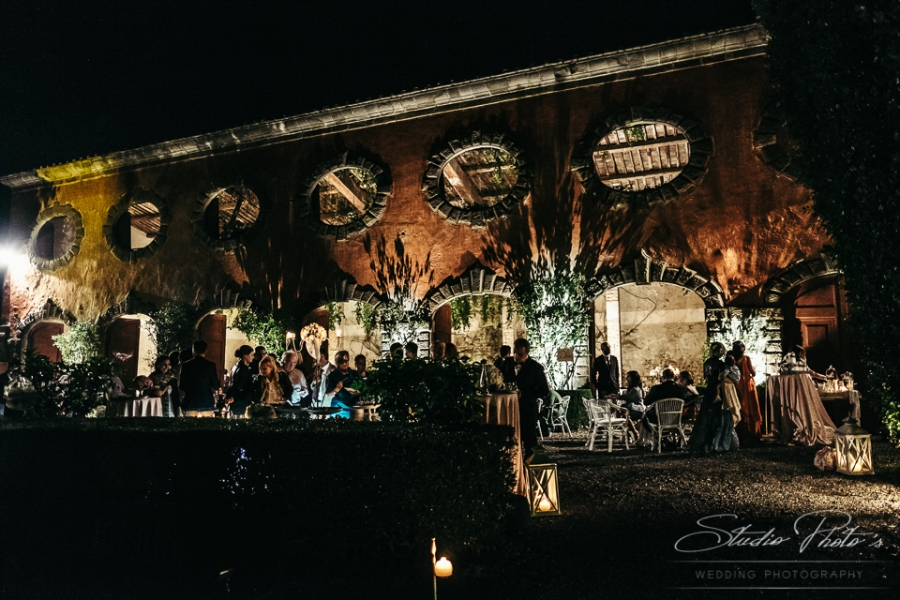 mattia_angelica_wedding_0163