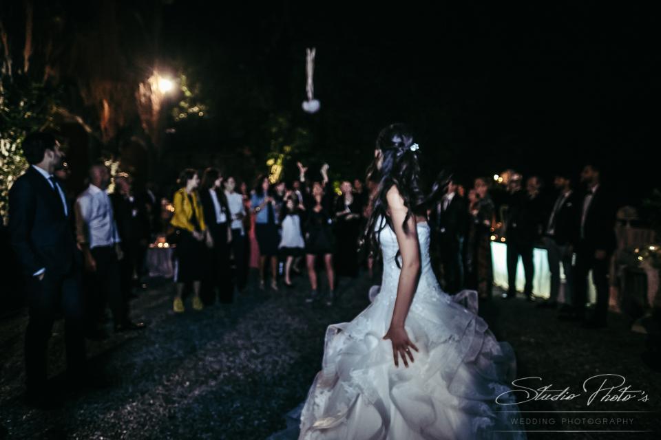 mattia_angelica_wedding_0165