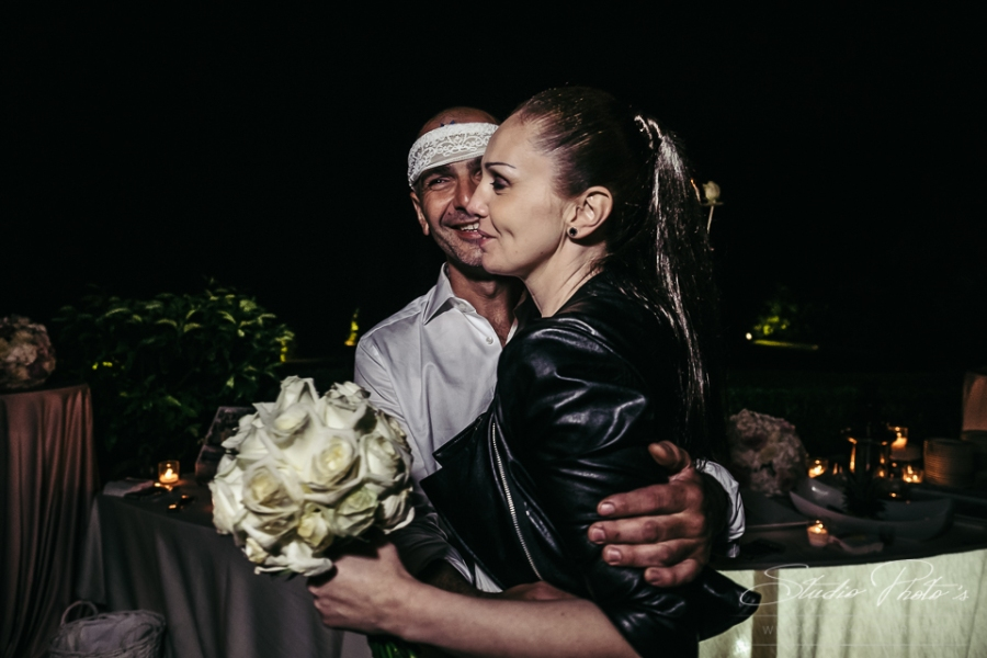 mattia_angelica_wedding_0166