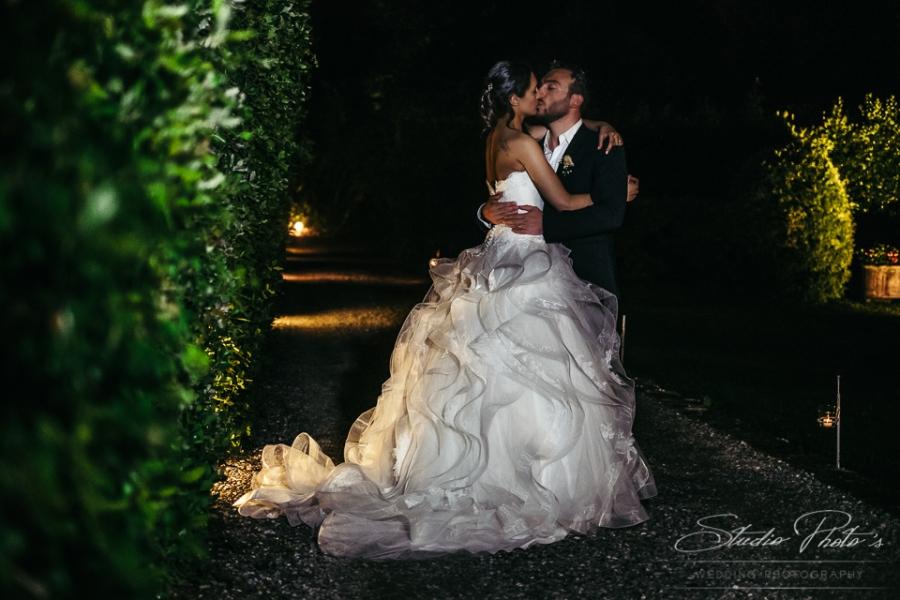 mattia_angelica_wedding_0169