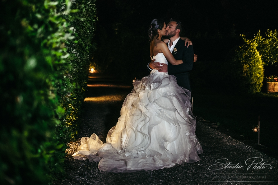 mattia_angelica_wedding_0169
