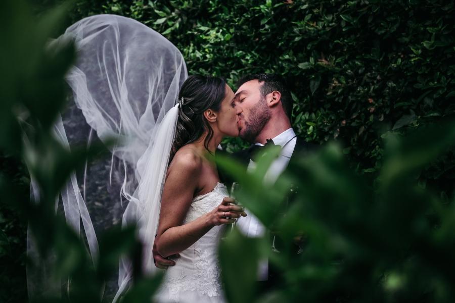 mattia_angelica_wedding_0999