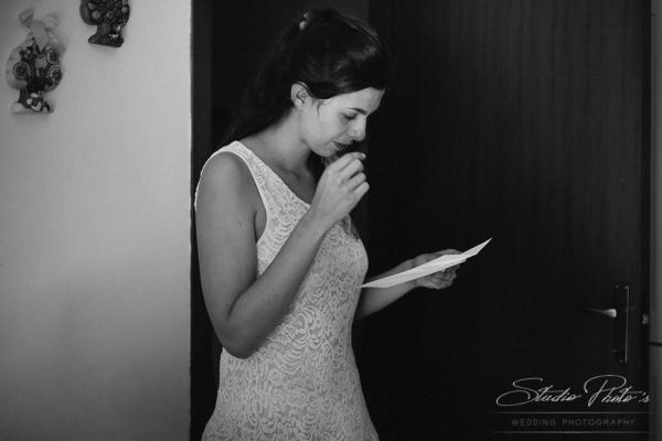 alan_martina_wedding_0001