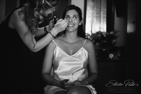 alan_martina_wedding_0010