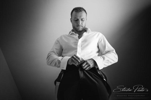 alan_martina_wedding_0012