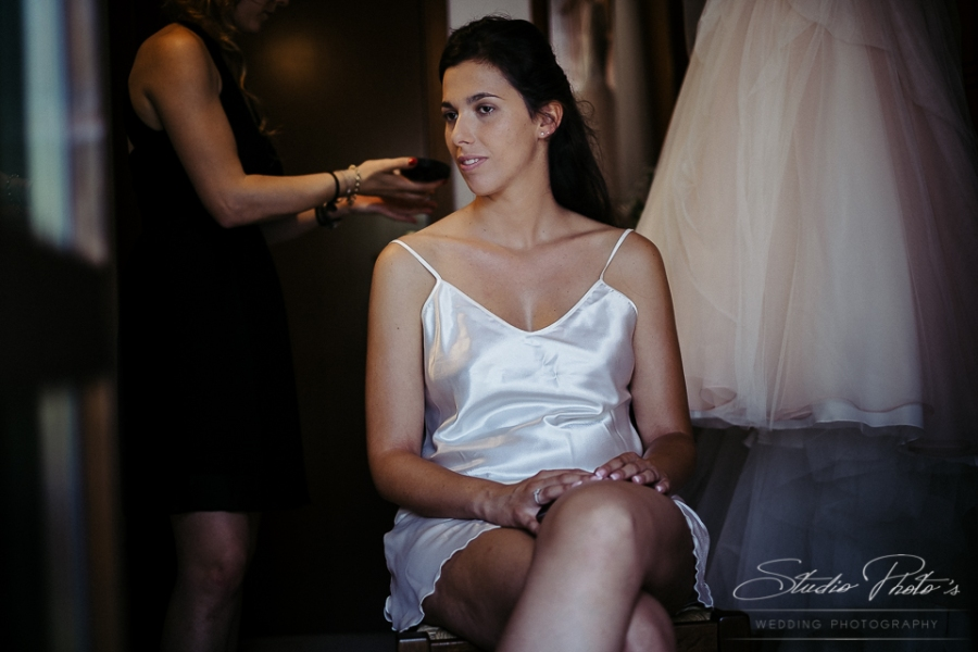 alan_martina_wedding_0014