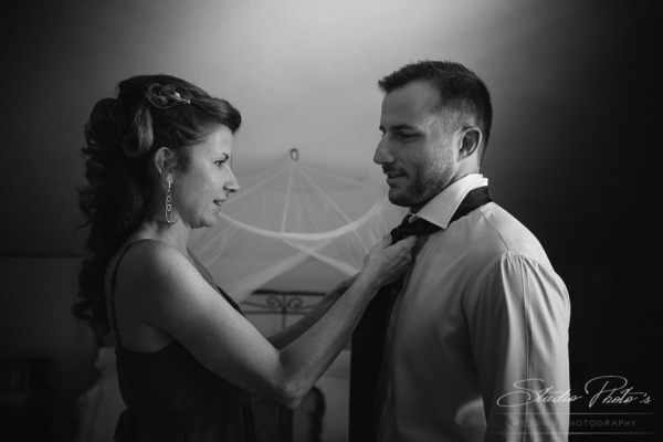alan_martina_wedding_0015