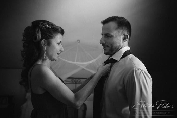 alan_martina_wedding_0015