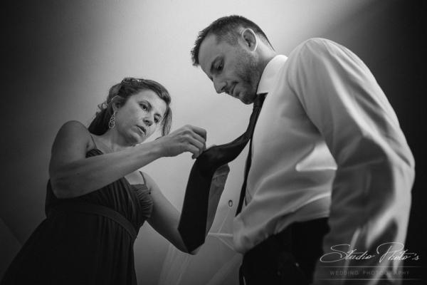alan_martina_wedding_0016