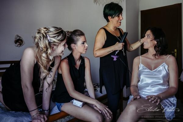 alan_martina_wedding_0020