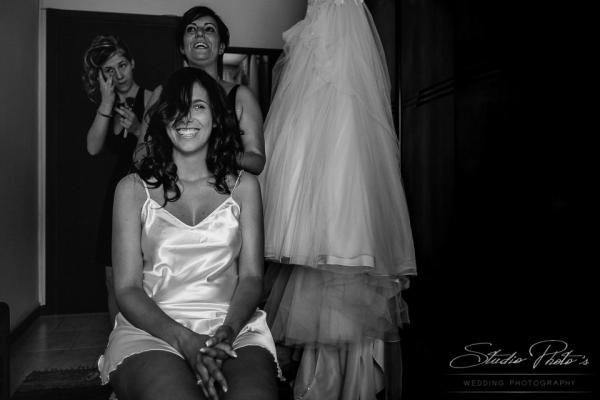 alan_martina_wedding_0023