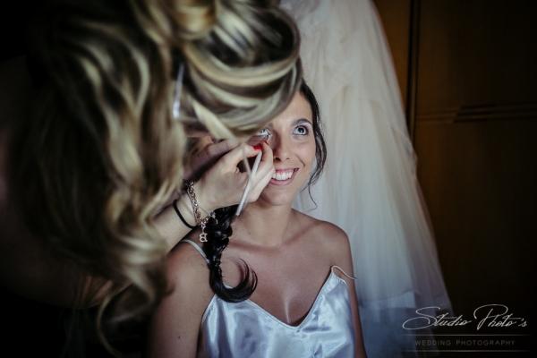 alan_martina_wedding_0026
