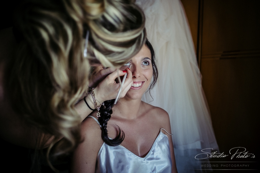 alan_martina_wedding_0026
