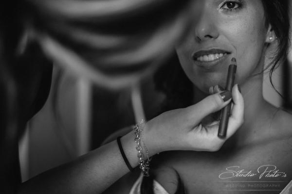alan_martina_wedding_0027