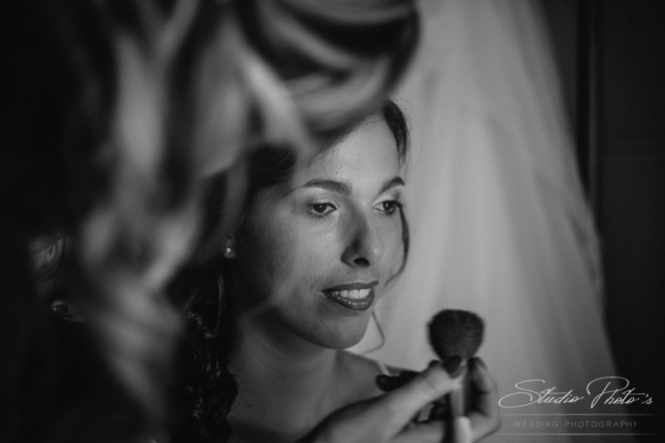 alan_martina_wedding_0029