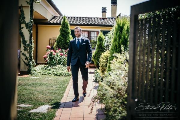 alan_martina_wedding_0030