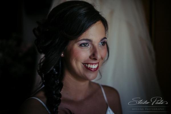alan_martina_wedding_0031