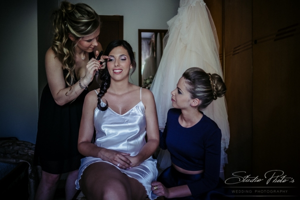 alan_martina_wedding_0032