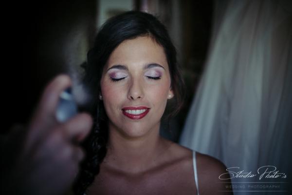 alan_martina_wedding_0033