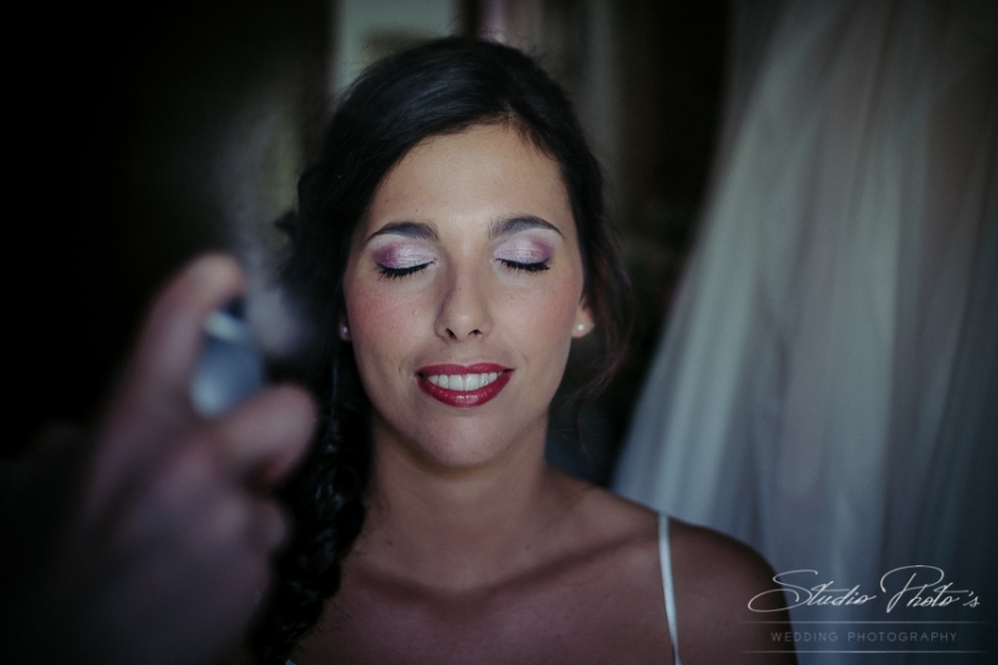 alan_martina_wedding_0033