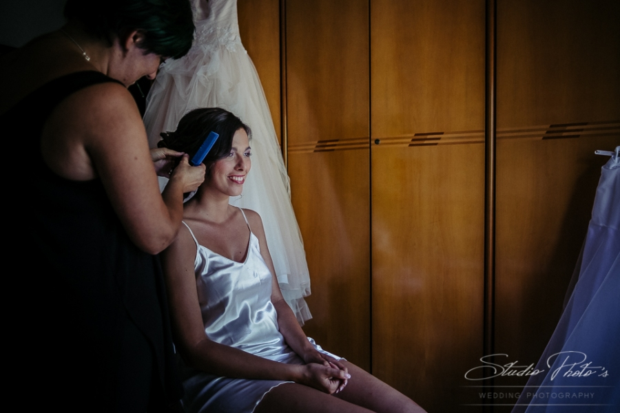 alan_martina_wedding_0034