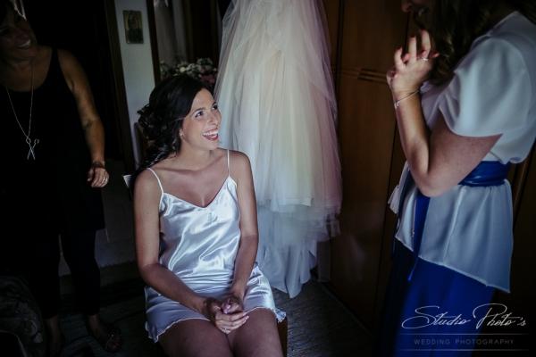 alan_martina_wedding_0035